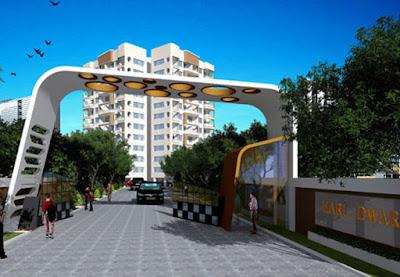 Properties In Dighi At Kamalraj Haridwar