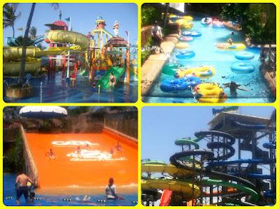 Beach Park - Aquiraz - CE