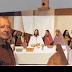 Artista Mormón Latino gana concurso en el Museo de Arte de la Iglesia