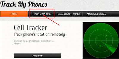 Android Phone को दूर से Control कैसे करें