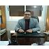 التدبير الالكتروني لعمليات التحفيظ العقاري و الخدمات المرتبطة به الأستاذ:الزكراوي محمد