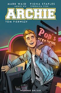 http://ultimatecomics.pl/Archie-T1-Wydanie-2-p70