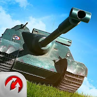 Download World of Tank Blitz Mod APK v4.0.0.304 Terbaru