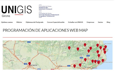 http://www.unigis.es/cursos-de-especializacion-sig/programacion-de-aplicaciones-web-map/
