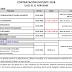 CONVOCATORIA Y PUBLICACIÓN DE PLAZAS VACANTES - EPT- INDUSTRIAS ALIMENTARIAS
