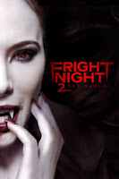 descargar JNoche de miedo 2: Sangre nueva Película Completa HD 720p [MEGA] [LATINO] gratis, Noche de miedo 2: Sangre nueva Película Completa HD 720p [MEGA] [LATINO] online