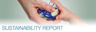 Sustainability Reports