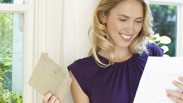 mengapa surat permohonan izin tersebut berbentuk surat dinas bukan surat pribadi