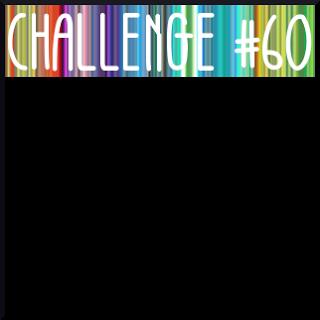 http://themaleroomchallengeblog.blogspot.com/2017/05/challenge-60-theme.html