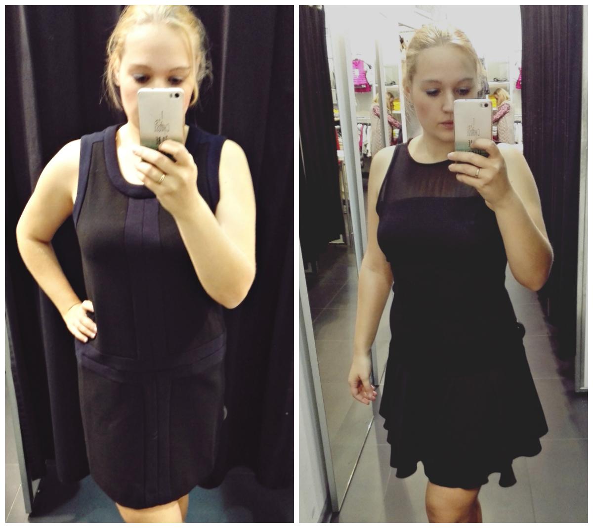 klasyczne_czarne_sukienki_na-imprezę