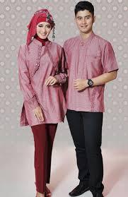 Beli Baju Baru untuk Beribadah di Bulan Suci Ramadhan 1438 H