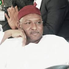 Kano Deputy Governor, Abubakar, Decamps From APC To PDP