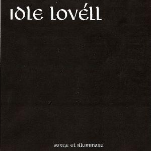 Idle Lovell - Surge Et Illuminare (1984)   The King's Music Blog