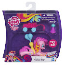 My Little Pony Zoom