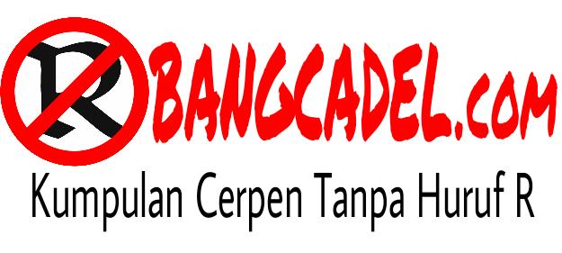 Bang Cadel