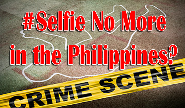 Overview of Anti-Selfie Bill: House Bill 4807 or Protection Against Personal Intrusion Act in Philippines
