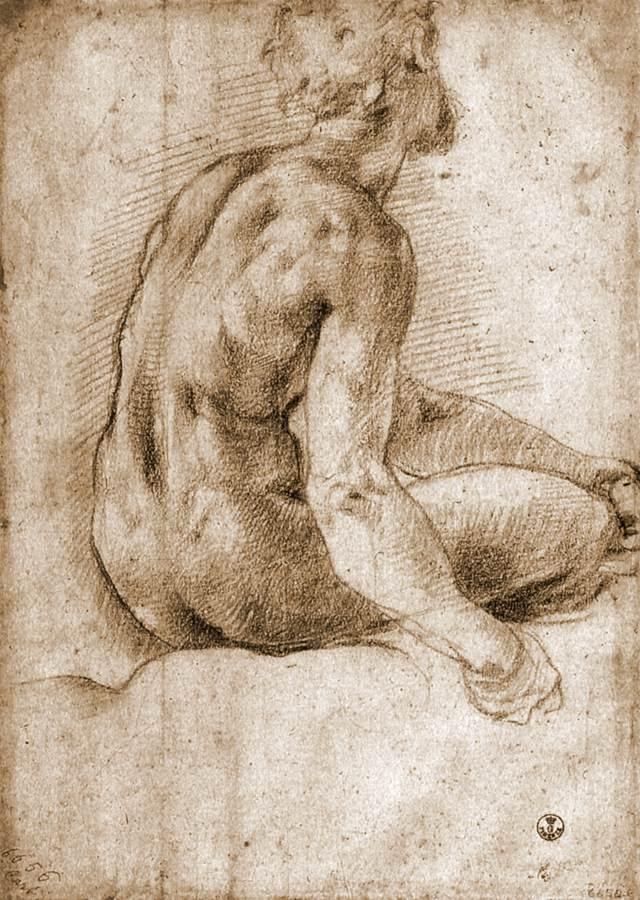 Pdf Leonardo Da Vinci
