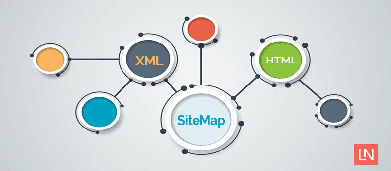 If yous already accept a weblog together with desire it to accept practiced visibility inwards the search engine How to Create a XML Sitemap for your Blog
