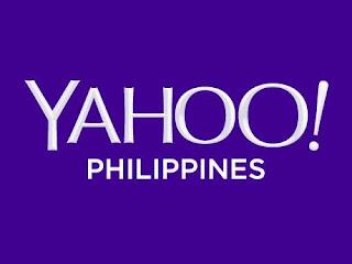 ヤフーフィリピン終了