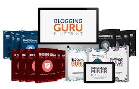 trinidad jobs blogging