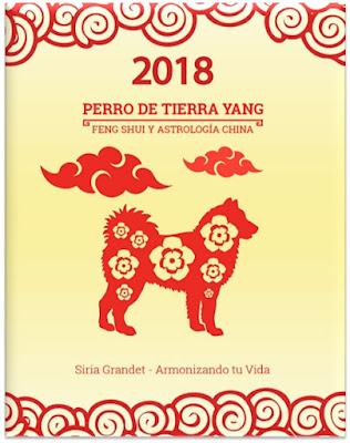 libro-2018-feng-shui-astrologia-china-siria-grander-estrellas-voladoras-volantes