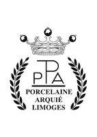 magasin d'usine Pierre Arquié