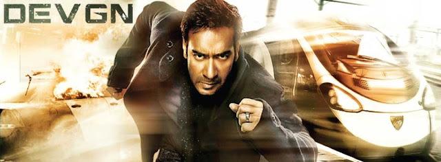 raid bollywood movie watch online
