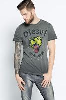 tricou-de-firma-din-oferta-answear-4