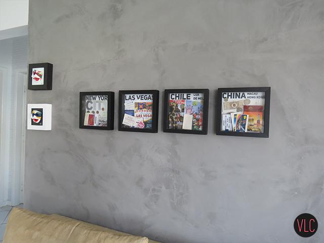 ideias-decorar-parede além-de-pintura