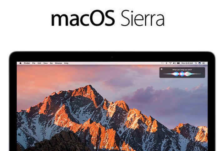 Apple macOS Sierra : Review | techX
