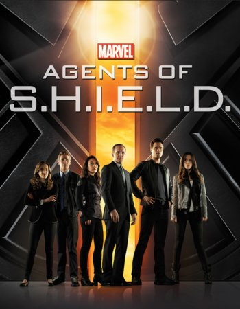 Marvels Agents of S.H.I.E.L.D S05E08
