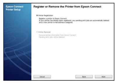 how to add printer to macbook