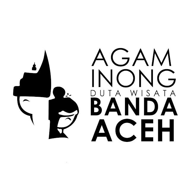Download Logo Duta Wisata Banda Aceh - Free PSD