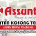 Jawatan Kosong di Assunta Hospital Petaling Jaya - 14 Disember 2018