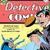 DETECTIVE COMICS 082 (1943)