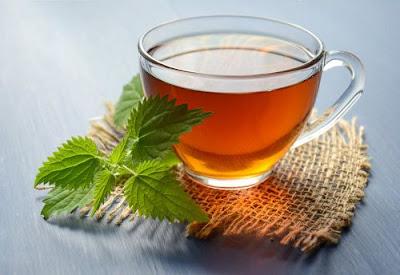 4 أنواع من  الشاي لتخفيف آلام المعدة بشكل أسرع