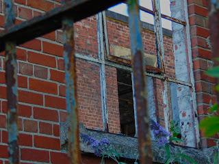 "<img src=""Window"" alt="" https://derelictmanchester.blogspot.com/p/dexine-rubber-company-rochdale.html"" />"