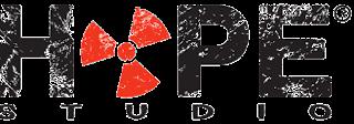 www.hopetudio.cz
