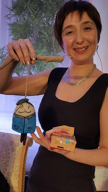 Rabia Özdemir