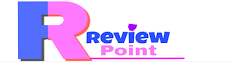 Review Point - Tech News, Latest Technology News, New Best Tech Gadgets Reviews, Mobile