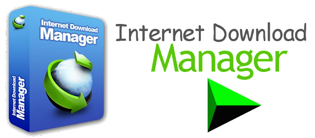 Internet Download Manager (IDM) 2016 Ways To Increase Speed