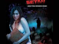 Download film 13 Cara Memanggil Setan (2011)