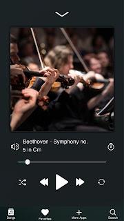 Classical%2BMusic%2BiPhone%2BScreenshot%2B2.jpg