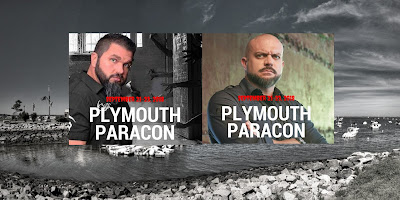 http://www.plymouthparacon.com/lineup