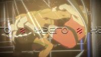 9 - Karas | 06/06 OVAS | BD + VL | Mega / 1fichier