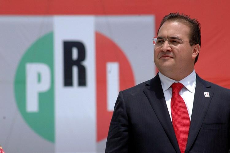La impunidad de los dos Duarte