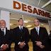 Rio de Janeiro: Nova delegacia vai investigar e combater o tráfico de armas
