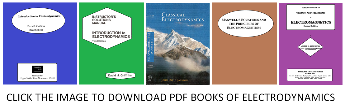 B physics electricity and magnetism complete book notes of click the image to download free pdf books of electodynamics fandeluxe