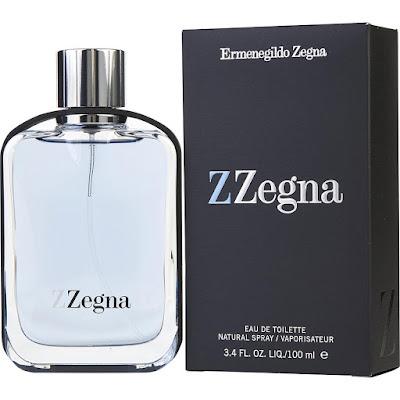 Parfum Pria Ermenegildo Zegna Z Zegna