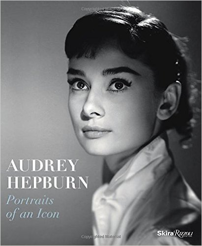Audrey-Hepburn-Coffee-Table-Book
